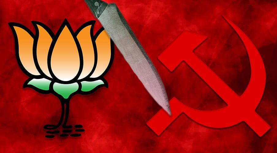 Supreme Court grants partial relief to BJP sympathiser convicted for killing CPM sympathiser