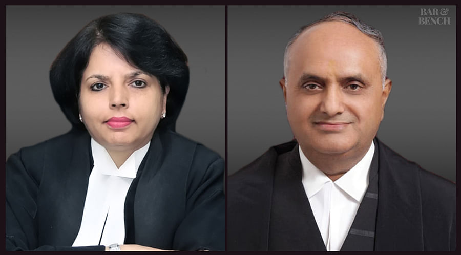 Victim entitled to file appeal without the leave of the Court against the accused's acquittal, Delhi HC