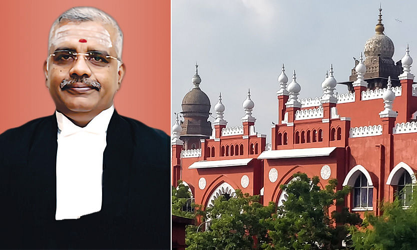 School Fees amid COVID-19: Madras HC allows Private Unaided Educational Institutions to collect 40% Tuition Fee by August 31 [Read Order]