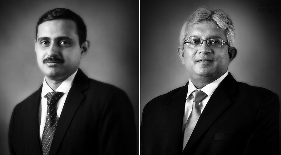 AQUILAW has made 2 Equity Partners and 1 Associate Partner