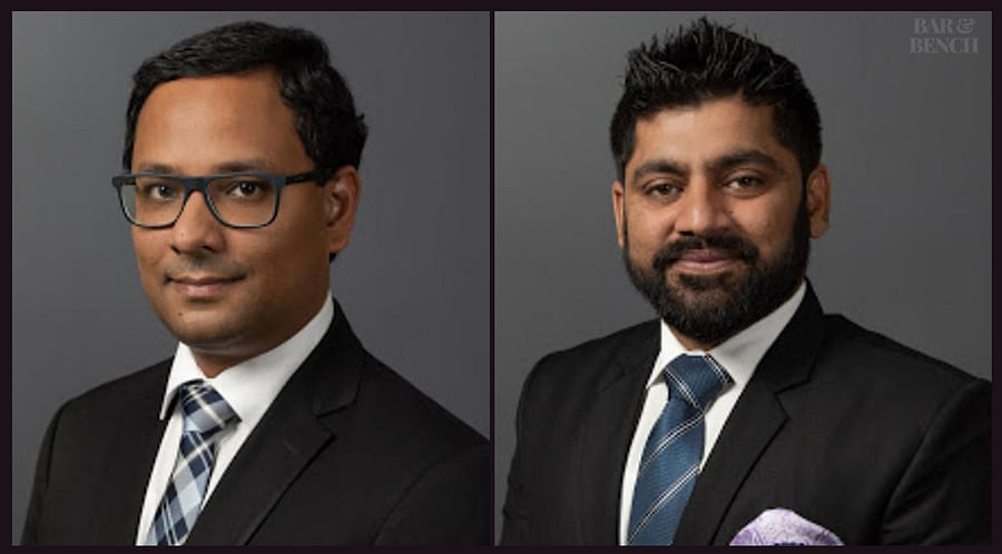 MZM Legal promotes 2 to Principal Associate level