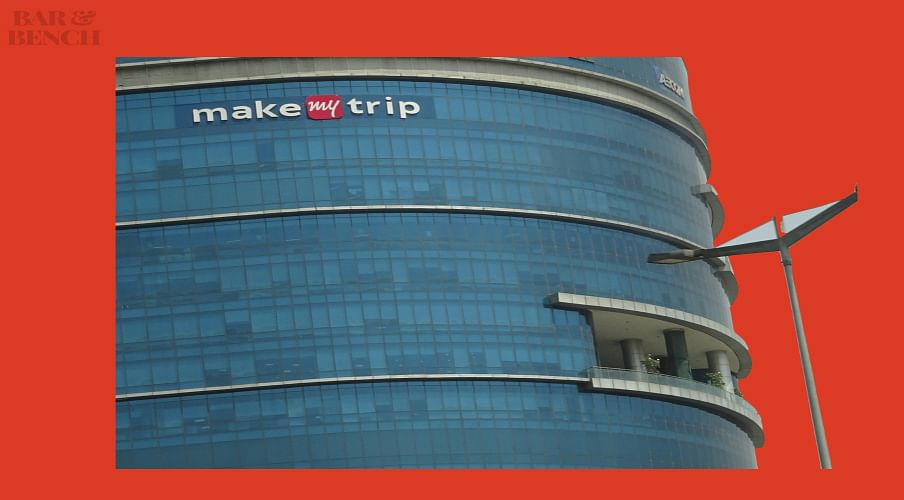 JSA, Desai Diwanji lead on MakeMyTrip acquisition of Quest2Travel