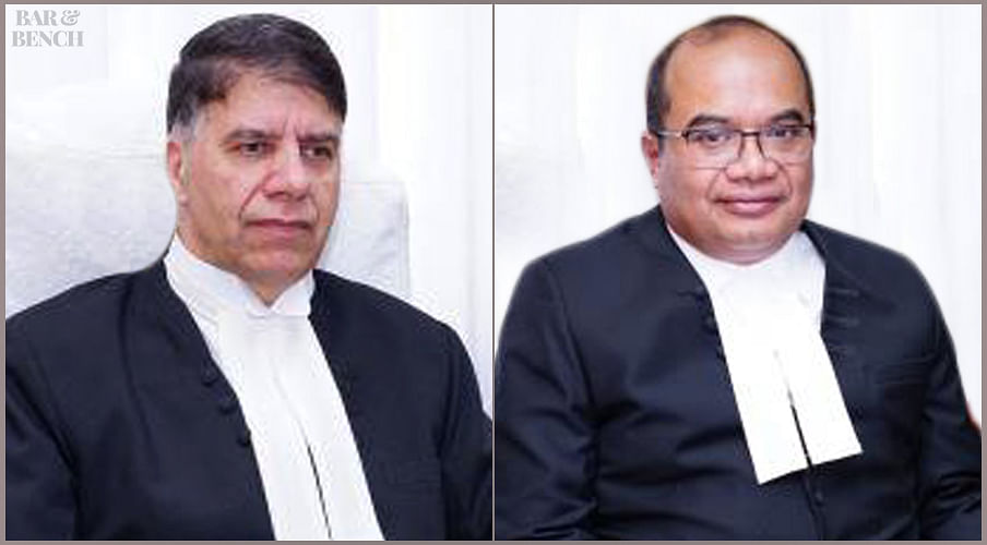 [Breaking] Legally flawed, superfluous: Meghalaya High Court Division Bench overrules Hindu Country judgment