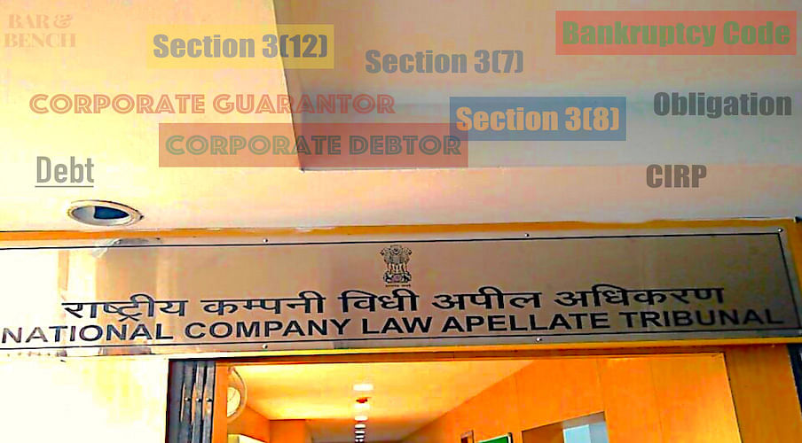 CoC can approve Resolution Plan subject to subsequent approval by CCI, NCLAT