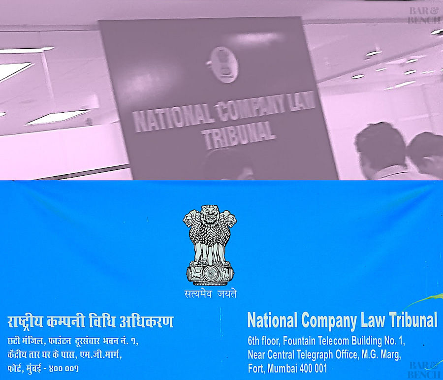 National Company Law Tribunal gets 14 Judicial Members and 18 Technical Members