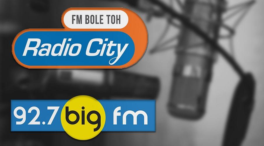Khaitan, Phoenix lead on Radio City acquisition of Big FM for 1,050 crore