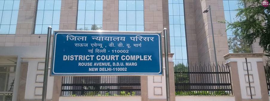 INX Media: Delhi Court grants bail to accused FIPB members