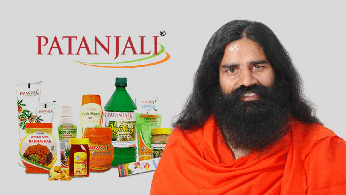 Vaish, L&L Partners act on Patanjali-Ruchi Soya deal