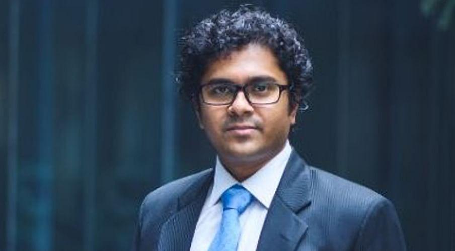 [Exclusive]: Shardul Amarchand Mangaldas Delhi Partner Surjendu Sankar Das leaves for AOR and Counsel practice