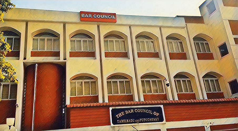 Tamil Nadu Bar Council organises Seminar on Insolvency and Bankruptcy Code [Read Brochure]