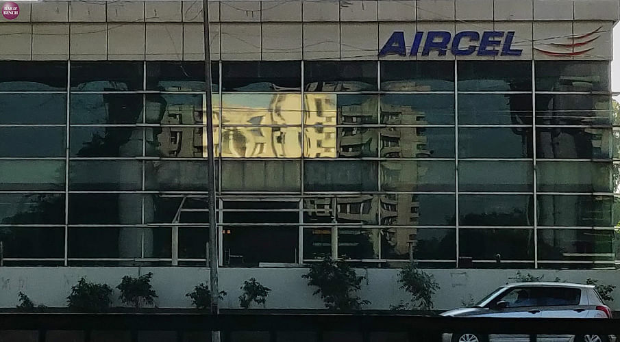 Aircel lenders' approve UV ARC bid taking 99% haircut: L&L, CAM, SAM represent