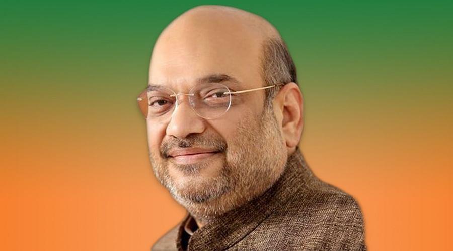 Contempt of Court sought against Amit Shah for statements on NRC, Citizenship Amendment Bill