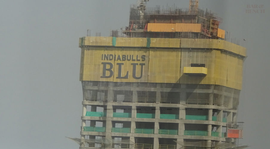 Delhi HC directs SIDBI to not raise any demand on Indiabulls until RBI clarification on applicability of March 27 Circular on NBFCs