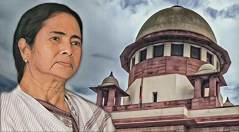 Mamata Banerjee Meme Row: SC orders immediate release of BJP Worker Priyanka Sharma