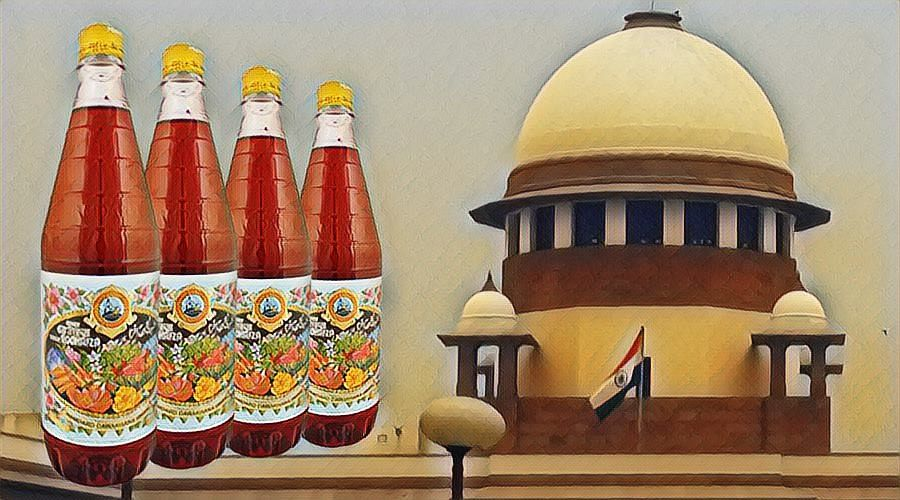 Why has Rooh Afza gone missing from Indian markets? A court matter may hold the answer