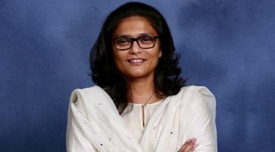 Discriminatory, arbitrary, non-transparent, Congress MP Sushmita Dev on EC clean chits to Narendra Modi, Amit Shah