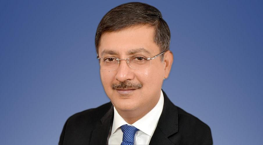 PDS Legal Managing Partner Tarun Gulati among 75 designated Seniors by Allahabad HC