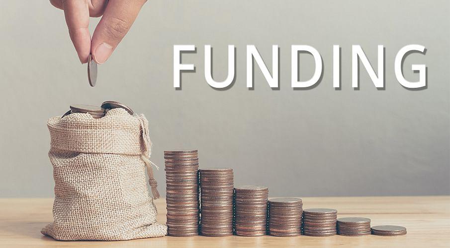 Inventus, Anoma, Goodwin, Gunderson, MCM lead on Locus $22 million fund raise
