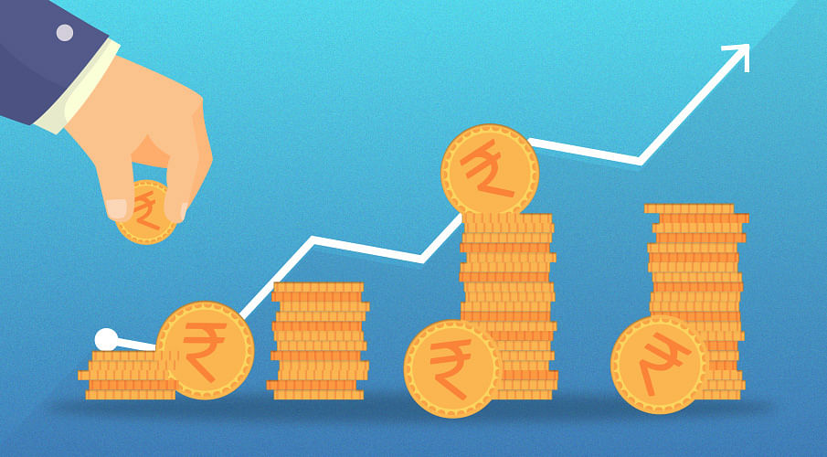 S&R, Khaitan lead on Aavishkaar fund raise from Dutch Bank FMO