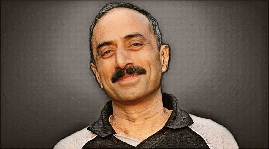 Gujarat Court sentences ex IPS Sanjiv Bhatt to life imprisonment in 1990 custodial death case