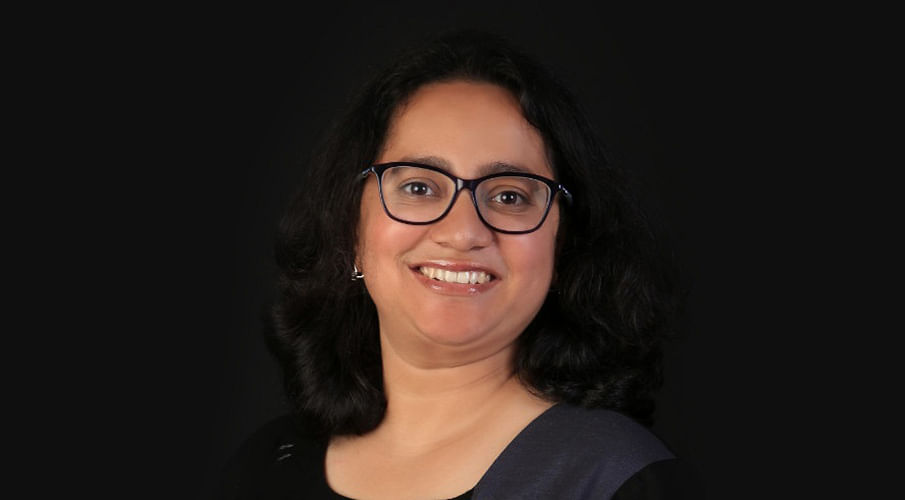 Argus Partners boosts litigation practice in Bangalore with Maneesha Kongovi and team