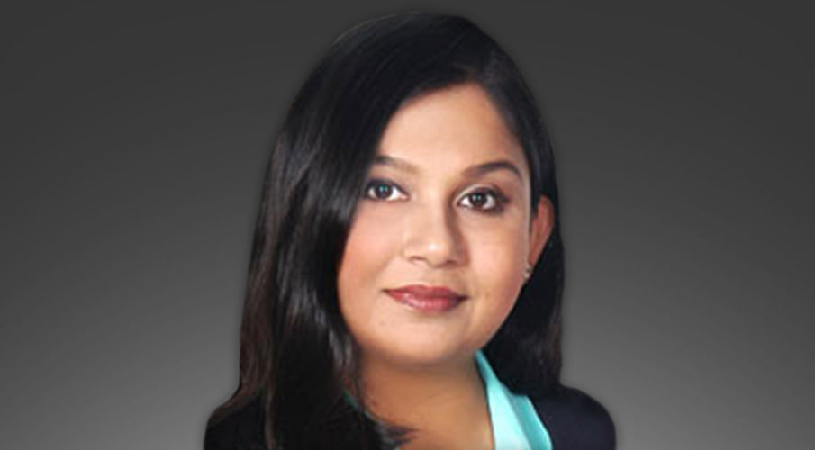 [Exclusive]: Baker & Mckenzie Partner Pallavi Gopinath Aney leaves for Allen & Overy as a Partner