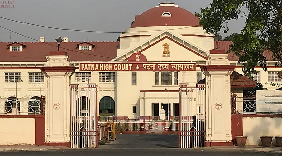 Patna HC invites views of Bar on applications by 117 lawyers seeking designation as Senior Advocate