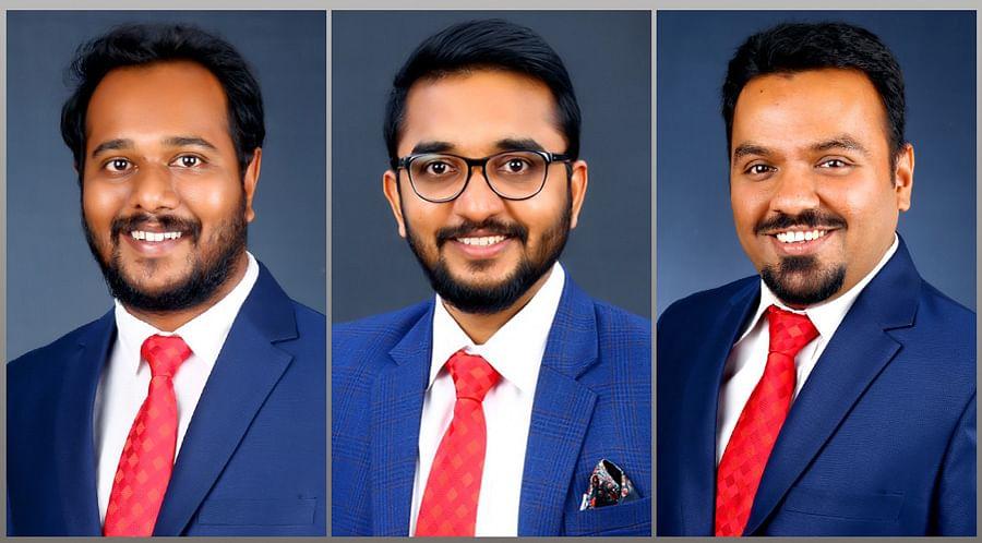 Ex-Khaitan, Poovayya lawyer sets up PSA Law Partners in Bangalore