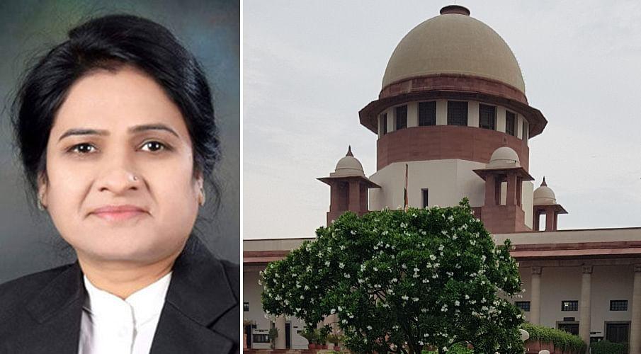 PIL filed in Supreme Court seeking CBI inquiry into murder of Darvesh Yadav