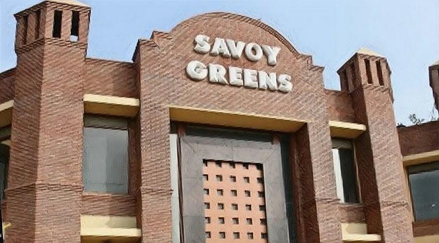 Delhi Court restrains Oyo Rooms from using Savoy Greens trademark