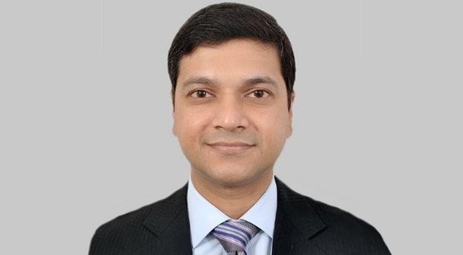 Former Link Legal Partner Shashwat Kumar joins Shardul Amarchand Mangaldas as Partner in Projects team