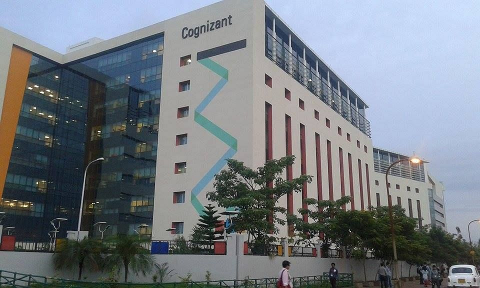 Madras HC directs Cognizant, shareholders to approach Dispute Resolution Panel over 2017 Tax Dispute