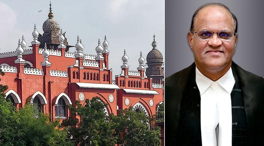 Justice KK Sasidharan recuses from Vedanta's plea to reopen Thoothukudi Sterlite Copper Plant