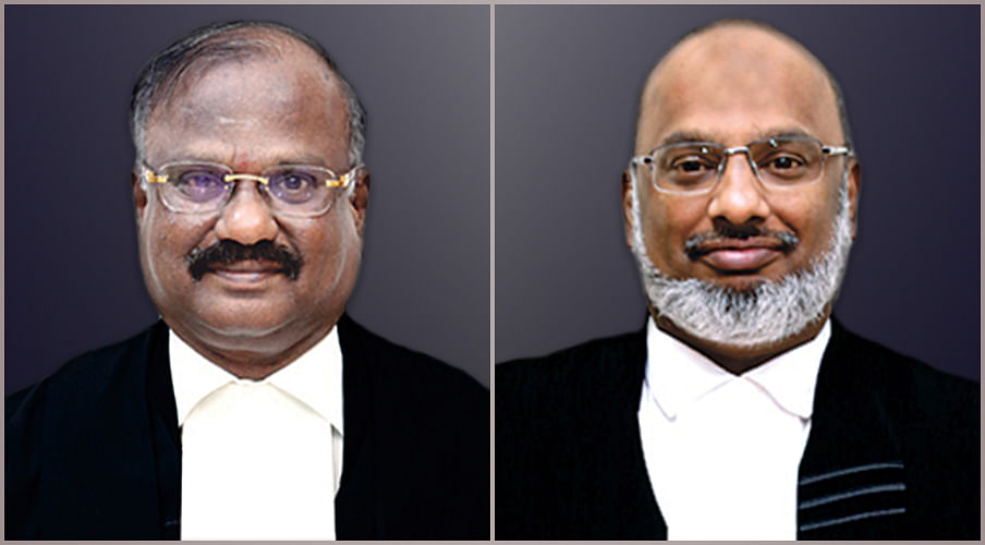 """Amend Section 174 CrPC to mandate inquiry into """"Man missing"""" cases: Madras HC"""