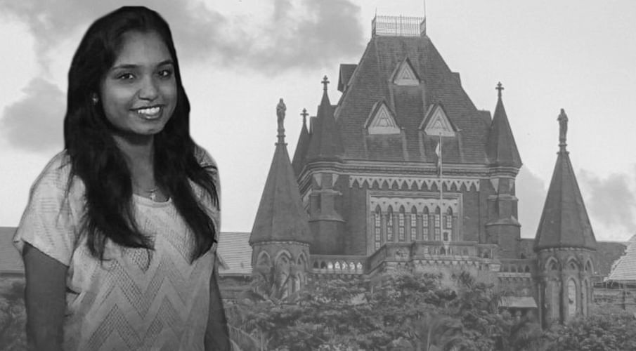 Bombay HC grants partial custody of accused in Payal Tadvi suicide to Mumbai Crime Branch