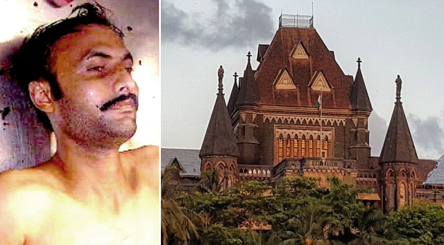 Sohrabuddin case: Bombay HC issues notice to acquitted persons, admits appeal