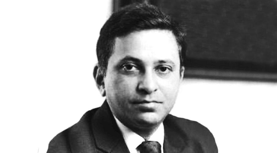 Former Kochhar Partner Gautam Bhatikar joins Legasis as Senior Partner