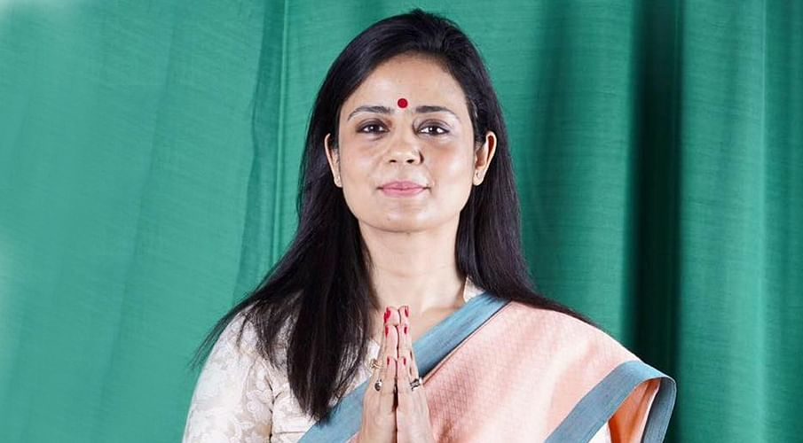 TMC MP, Mahua Moitra moves Supreme Court against Citizenship Amendment Act, 2019
