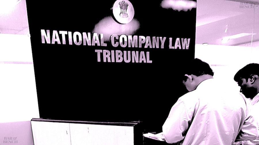 National Company Law Tribunal notifies transfer of three Members with immediate effect