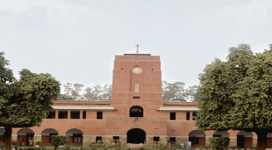 St Stephen's College: Delhi HC dismisses plea challenging interview process for Christian candidates