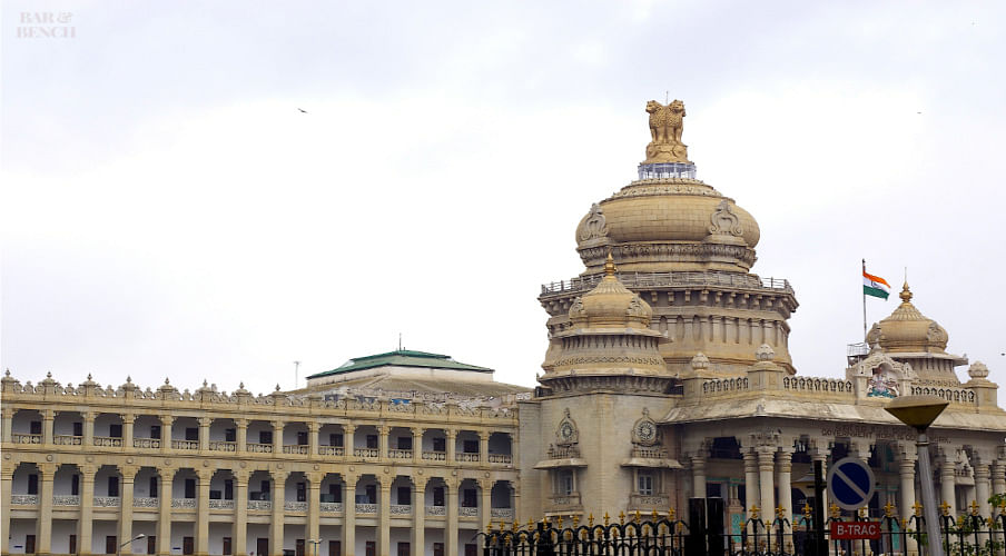 Political Crisis in Karnataka: MLAs resignation and Legal Attributes