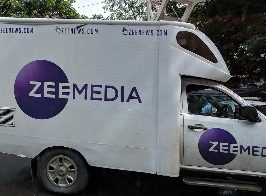 NDA, CAM lead on Invesco Oppenheimer fund acquisition of 11% stake in Zee Entertainment for ₹4,224 cr