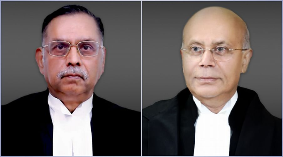 Weakness in defence cannot become strength of prosecution, Supreme Court [Read Judgment]