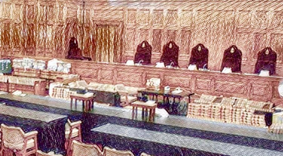 Increase retirement age of High Court Judges: PIL in Uttarakhand HC