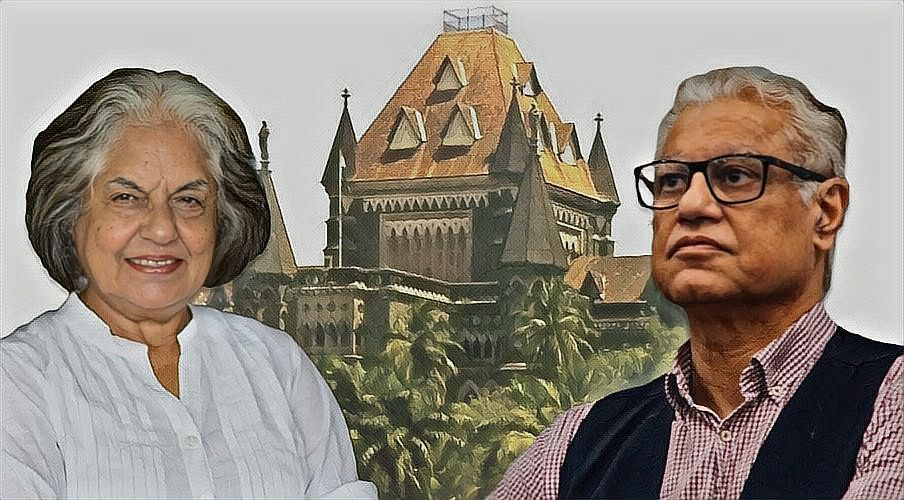 Bombay HC restrains CBI from taking coercive action against Lawyers Collective till Aug 19
