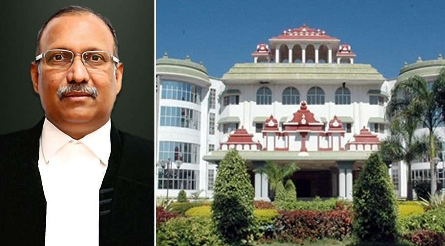 Appointment of overqualified persons for lower govt posts should be stopped, Madras HC