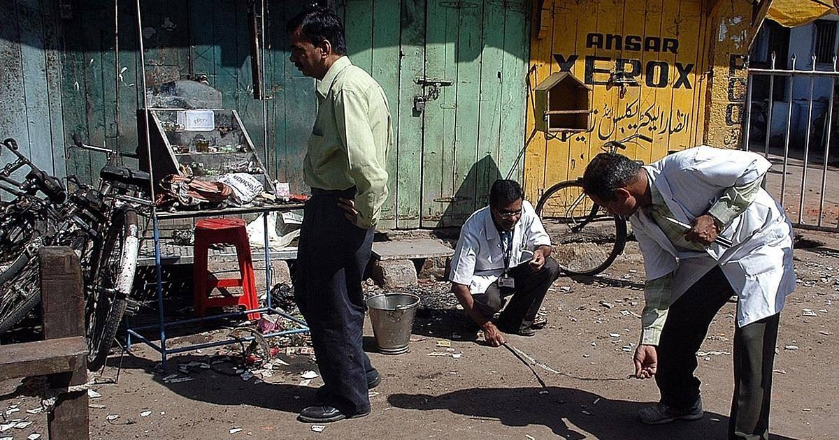 2008 Malegaon blast: Journalists move Special Court against NIA plea for in-camera trial