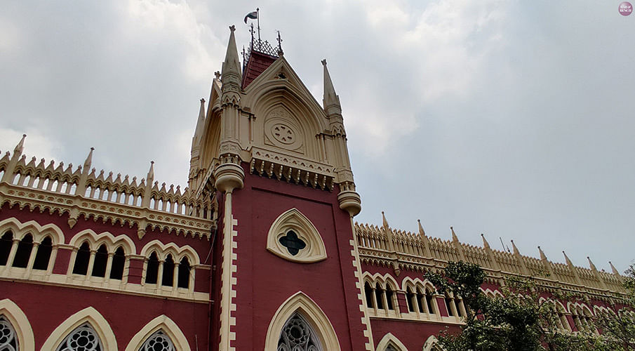 Calcutta HC Judge accedes to recusal plea on ground of being Facebook friend with lawyer [Read Order]