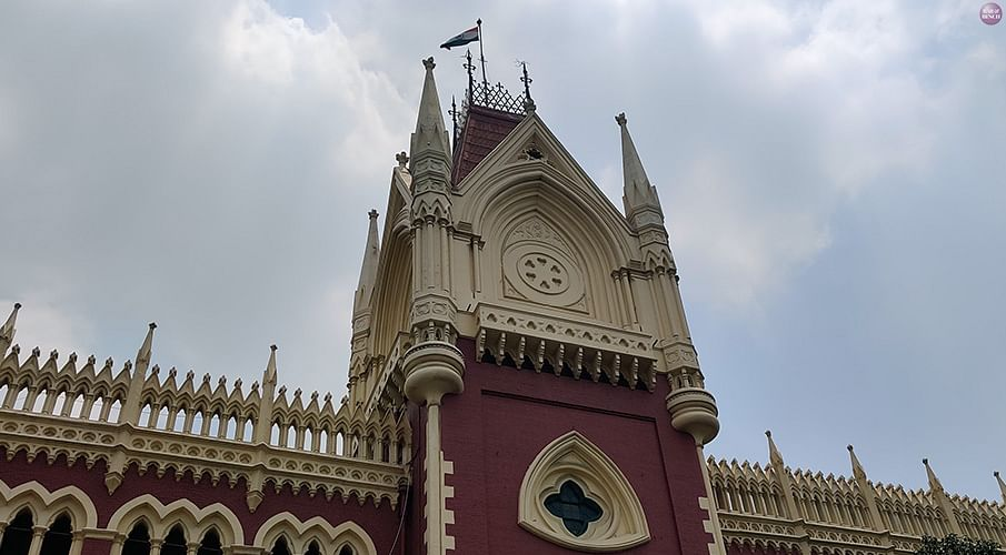 Paschim Medinipur Lawyers' Strike: Alleged contemnors tender apology before Calcutta HC