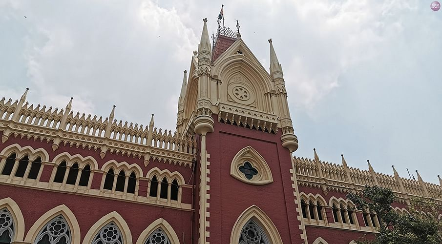 Not necessary that accused must be in country to apply for Anticipatory Bail, Calcutta HC [Read Order]
